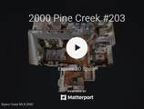 2000 Pine Creek Boulevard - Photo 41
