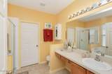 957 Riviera Point Drive - Photo 25