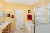 957 Riviera Point Drive - Photo 26