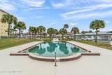 707 Palm Springs Circle - Photo 30