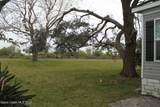 1073 Wren Circle - Photo 14