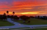 742 Bayside Drive - Photo 1