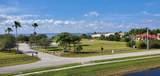 742 Bayside Drive - Photo 35