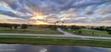 742 Bayside Drive - Photo 4