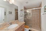 3205 Washington Avenue - Photo 13