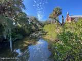 1802 Riverside Drive - Photo 42