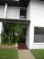 436 Sailfish Avenue - Photo 1