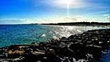 703 Solana Shores Drive - Photo 49