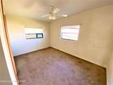 230 Fillmore Avenue - Photo 5