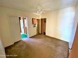 230 Fillmore Avenue - Photo 6