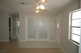 930 Penny Drive - Photo 2