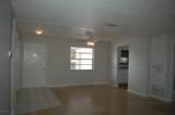 930 Penny Drive - Photo 4