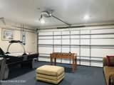 6434 Bamboo Avenue - Photo 17