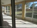 421 Bargello Avenue - Photo 6