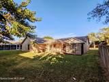 2298 Windham Drive - Photo 24
