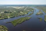 000 Island In Sebastian River - Photo 1
