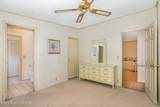 409 Kumquat Drive - Photo 16