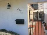 2774 Demaret Drive - Photo 1