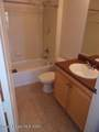6411 Borasco Dr - Photo 22