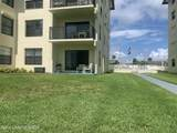 4570 Ocean Beach Boulevard - Photo 19