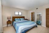 1455 Highway A1a - Photo 10