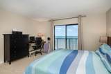 1455 Highway A1a - Photo 11