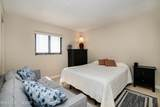 1455 Highway A1a - Photo 16