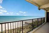 1455 Highway A1a - Photo 18