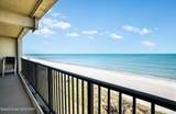 1455 Highway A1a - Photo 19