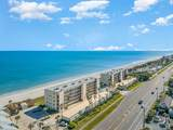 1455 Highway A1a - Photo 21