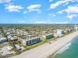 1455 Highway A1a - Photo 23