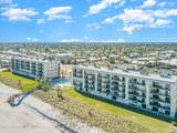 1455 Highway A1a - Photo 24