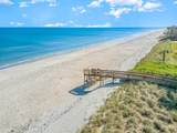 1455 Highway A1a - Photo 26