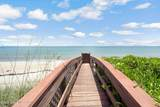 1455 Highway A1a - Photo 30