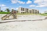 1455 Highway A1a - Photo 31