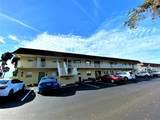 220 Cape Shores Circle - Photo 1