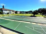 220 Cape Shores Circle - Photo 4