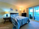 220 Cape Shores Circle - Photo 8