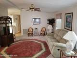 513 Seagull Drive - Photo 2