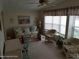 513 Seagull Drive - Photo 3