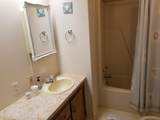 513 Seagull Drive - Photo 9