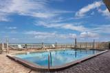 1343 Highway A1a - Photo 12