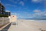 1343 Highway A1a - Photo 14