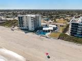 1343 Highway A1a - Photo 15