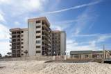 1343 Highway A1a - Photo 16