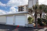 1343 Highway A1a - Photo 18