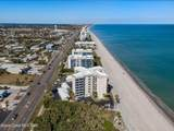 1343 Highway A1a - Photo 20