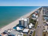 1343 Highway A1a - Photo 21