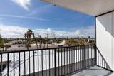 1343 Highway A1a - Photo 6