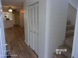 906 Castle Pines Court - Photo 3
